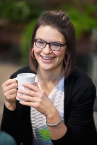 leena-kahvikuppi2