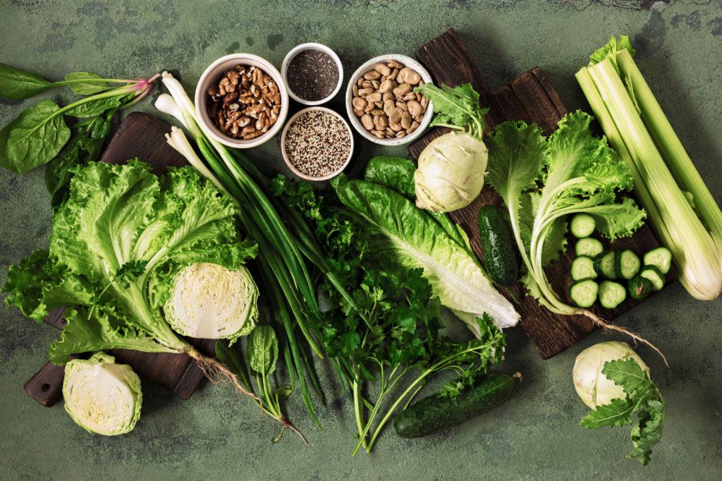 Erilaisia selvityksiä uutisoitaessa kannattaa harkita hetki: tapaus MTK:n Ruokien ravitsemus ja ilmastopäästöt -selvitys